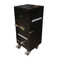 Sistem de filtrare electrostatică AIRTRONIC-100 ESP