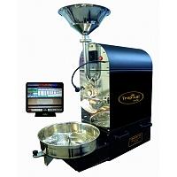 Prăjitor de cafea 100% automat Tropical TR-1000